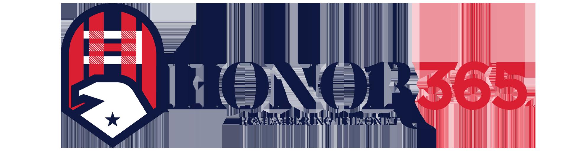 Honor365